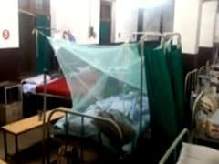 बलात्कार के आरोपी ने छूटने के बाद पीड़िता को किया परेशान, लड़की ने खुद को आग लगाई