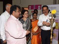 Biometrics To Help Maharashtra Plug Leaks In Public Distribution System
