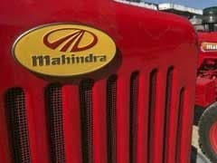 Auto Sales December 2020: Mahindra Farms Records 25 Per Cent Sales Growth