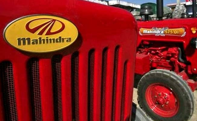 Mahindra Rolls Out M-Protect COVID Plan For Farmers