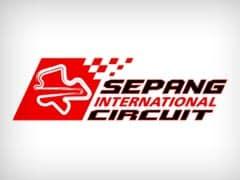 टिकटों की गिरती बिक्री के चलते फॉर्मूला-1 कैलेंडर से हट सकता है मलेशिया ग्रां प्री