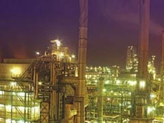 MRPL Readies Rs 11,000 Crore To Hit 25 Million Mertric Tonnes Refining Cpacity