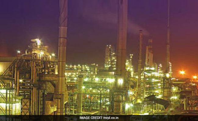 Indian Refineries Owe Over $2 Billion Oil Dues To Iran: Petroleum Minister