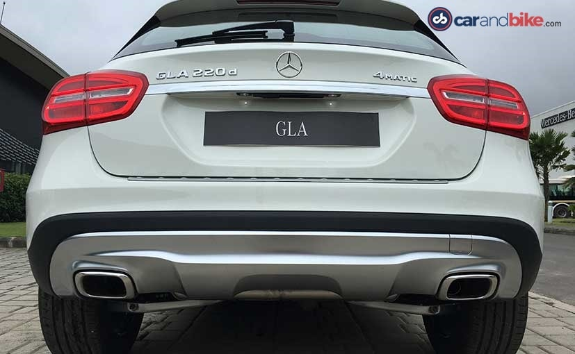 2016 Mercedes Benz Glc Coup C3 A9 First Ride And New Teaser Video besides 2013 Sema Lexus Is350 F Sport Deviantart Rear likewise 2017 Mercedes E Class Lwb Interior First Drive Review in addition Mercedes S350 Cdi Blueefficiency Lwb 2010 Review moreover 2014 Mercedes Benz Cls63 Amg 4matic Review 2013. on mercedes benz 350 review