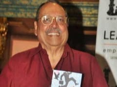 Billiards Champion Michael Ferreira Catches Break In Multicrore QNet Scam