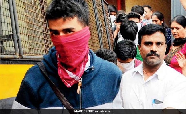 Kingpin Of Mira Road Call Centre Scam Is An Indian-Origin American