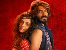 Harshvardhan Kapoor's <I>Mirzya</i>, Reviewed by Celebs: A Star Is Born