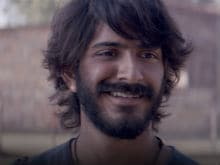 Harshvardhan Kapoor Hasn't Received Any Payment For <i>Mirzya</I> Yet