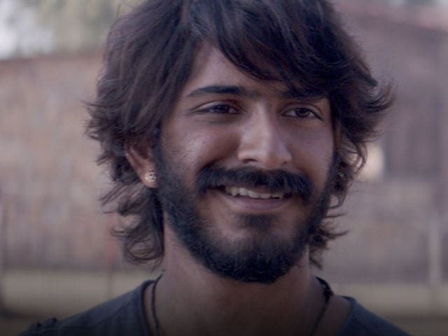 Harshvardhan Kapoor Hasn't Received Any Payment For Mirzya Yet
