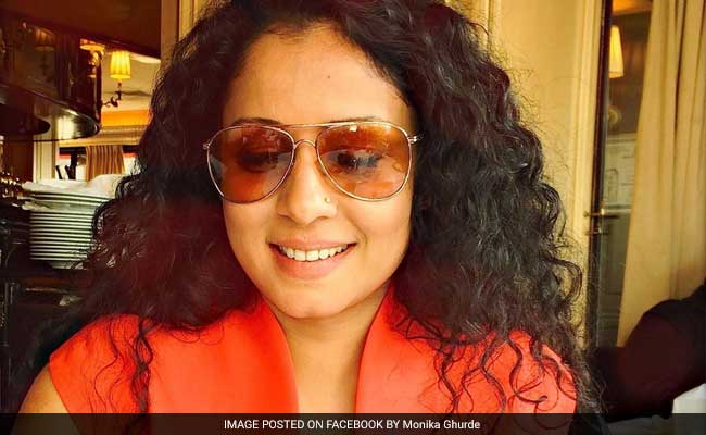 Guard Sexually Abused Goa Perfumer Monika Ghurde, Choked Her With A Pillow: Police