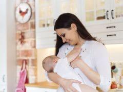 Happy Mothers Day 2017: जानिये क्यों कहते हैं