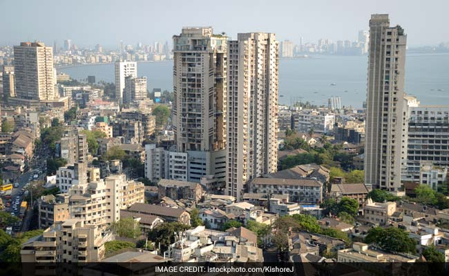 Mumbai Ranks 45, Delhi 52 While Tokyo Tops In World's Safest Cities List
