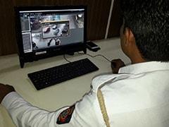 मुंबई : सावधान...ट्रैफिक नियम तोड़ा नहीं कि वाहन की फोटो के साथ चालान होगा हाजिर...