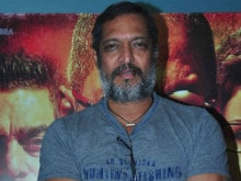 You Will See Nana Patekar As An Archaeologist in This Film