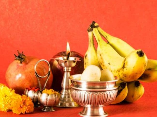 How To Stay Healthy During Navratri 2018, Specially Pregnant Women's In Hindi