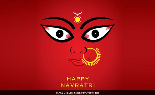 Happy Chaitra Navratri 2017: Images, Quotes, Messages