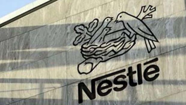 नाश्ते में परोसे जाने वाले मोटे अनाज से बने उत्पाद पेश करेगी नेस्ले इंडिया