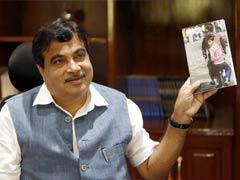 BJP State Leaders Meet Next Week