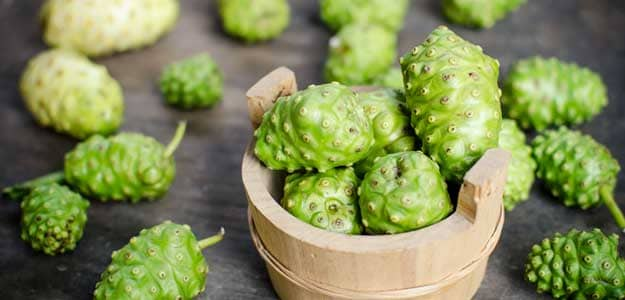 10 Amazing Benefits of Noni Juice: Drink Up!