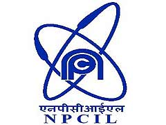 NPCIL Recruitment 2019: 200 Executive Trainees' Application Through GATE Begins