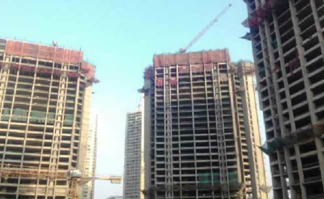 Oberoi Realty Q2 Net Profit Up 12% At Rs 83.72 Crore