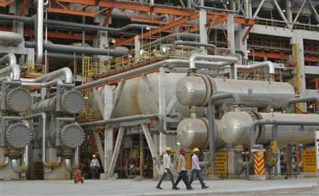 BPCL Gets Green Nod For Rs 3,313Cr BS-VI MS Block Project