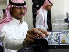 Saudi Arabia's Post-Oil Plan Off To Rough Start In Year One
