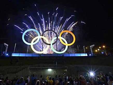 आज विश्व भर में मनाया जा रहा है ओलिंपिक दिवस, खेल जगत के महाकुंभ में ऐसा रहा है भारत का सफर