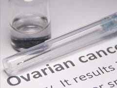Ovarian Cancer Is Deadly, But New Tests, Treatments Start To Emerge