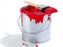 Indigo Paints Makes Stellar Stock Market Debut, Lists At Premium Of 75%