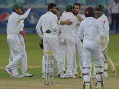 वेस्ट इंडीज के खिलाफ 9-0 से जीत दर्ज कर इतिहास रचने तीसरे टेस्ट में उतरेगा पाकिस्तान