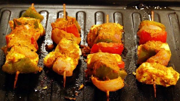 best-tikka-recipes-4