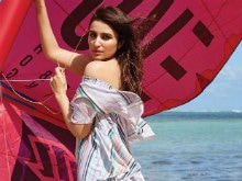 Parineeti Chopra Fears Being 'Judged' For Her Personal Life