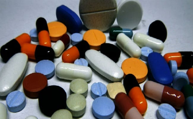 Pharma Industry In India: From Government Policies To Future Concerns