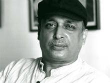Piyush Mishra Says, 'Started Acting to Overcome Inferiority Complex'