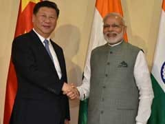 Nuke Club, Masood Azhar Issues Mustn't Be 'Stumbling Blocks': China On Ties With India