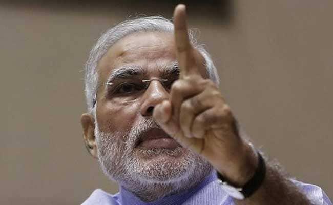 130वीं रैंक? PM मोदी ने अधिकारियों से 'व्यापार सुगमता' रिपोर्ट का विश्लेषण करने को कहा