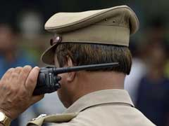 J&K Cop Allegedly Opens Fire After Questioned For Being Late To Work