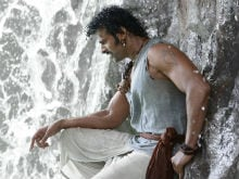 The Truth About Prabhas' Cameo in Suriya's <i>Singam 3</i>