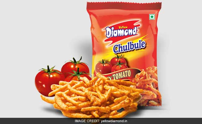 Prataap Snacks IPO Oversubscribed 29.64 Times