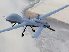 US May Block Sale Of Armed Drones As India Is Buying Arms From Russia