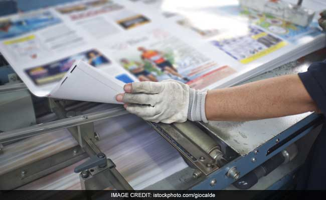 Photocopy Case: Publishers To Appeal Against Delhi High Court Judgement