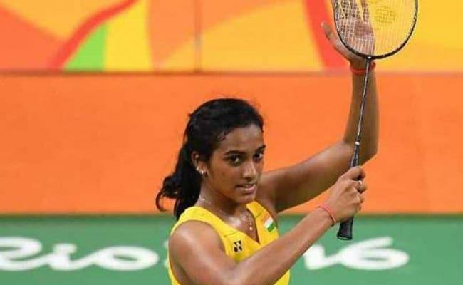 चीन की दीवार पहले ही ढह चुकी, अब भारतीय और दूसरे देशों के खिलाड़ी भी कर रहे प्रभावित : पीवी सिंधु