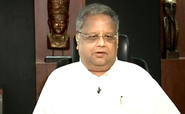 Why Rakesh Jhunjhunwala Is Staying Away From IPOs