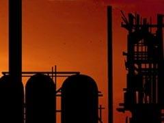 टाटा केमिकल्स की अनुषंगी कंपनी रैलिस इंडिया का शुद्ध लाभ दो प्रतिशत गिरा
