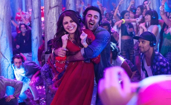 With Rs 5 Crore 'Penance', Raj Thackeray Claims Victory, Won't Block Ae Dil Hai Mushkil