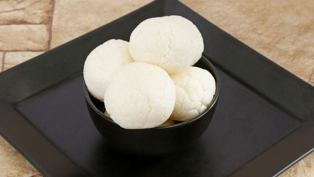 How to Make Chenna At Home: An Ingredient That Makes Rasgullas and Rasmalais Irresistible