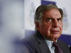 Nusli Wadia's Defamation Case Fallout Of Corporate Dispute: Ratan Tata