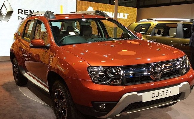 gst effect renault india slashes prices of the kwid climber and the duster ndtv carandbike. Black Bedroom Furniture Sets. Home Design Ideas
