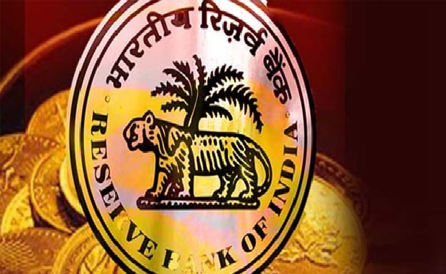 The RBI has urged that public need not be anxious.